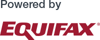 Powered by Equifax